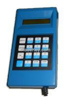 Elevator service tool GAA21750AK3, unlimit use