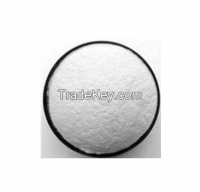 metronidazole powder high purity china manufacturer &supplier & import and export