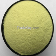 Tetracycline Hcl API medicine antibiotics powder
