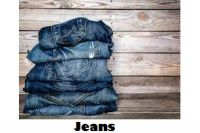Offer Best Denim Jeans For Male/Female