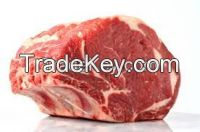 Selling Best Fresh Goat and Sheep Meat