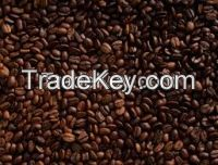 Selling Best Arabic And Flavored Coffee Beans