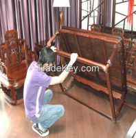 Furniture Inspection