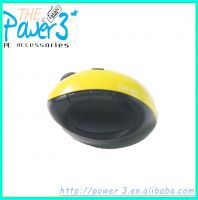 Types of OEM logitech wired mouse with docking station