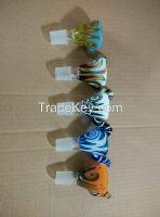 supply glass smoking pipe,smoking accessaries,glass adapter