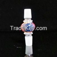 supply glass smoking pipe,smoking accessaries