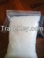 Virgin and Recycled HDPE/ LDPE/ LLDPE Granules