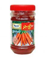 Murabba Gajer (Carrot Preserve) 400.GMS