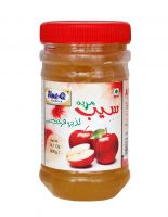 Murabba Saib (Apple Preserve) 400.GMS