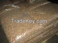 DIN PLUS WOOD PELLETS, ENplus A1 Pine Wood Pellet , PINE WOOD PELLETS