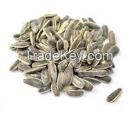 Sunflower seeds  Cumin