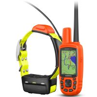 Garmin Astro 430 GPS / Dogtra Pathfinder GPS / Garmin Alpha 100/T5 Standard GPS /Garmin Astro 300 GPS Standard Dog Tracking System /