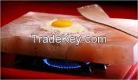 I AM SUPPLER OF HIMALAYAN NATURAL STONE SALT, SALT LAMP , SALT POWDER  FOR SALE FROM PAKISTAN