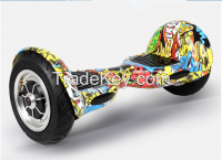 hoverboard hover board electric scooter