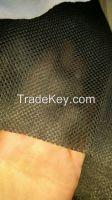 Stocklot - Sun screen fabric for automotive