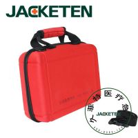 JACKETEN Family Trip & Vehicle First Aid Kit-JKT033