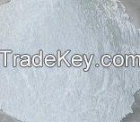 1250 mesh Light Calcium Carbonate