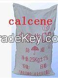 calcene CC