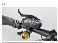Electric Bicycle parts Electric Ebike Parts Ebike 791 LED Display Padel Assist From King-Meter