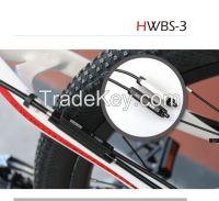 Ebike Parts Brake Sensors Hwbs Sensor (Hidden Wire Brake Sensor) From King-Meter