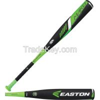 Easton Mako Big Barrel Bat 2016 (-10)