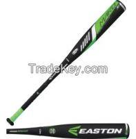 Easton Mako XL Senior League Bat 2016 (-5)