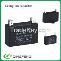 30uf capacitor cbb61 11uf 350vac capacitor