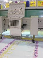 sell chenille embroidery machine