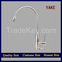 China water saving kitchen faucet spout