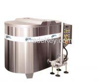 Butter Melting Tank / Fat melting machine