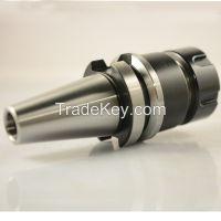 BT30 taper  cnc toolholder