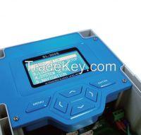 Sondar SL-100S with Sensor