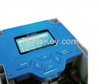 Sondar SF-500S with sensor