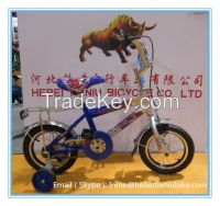 TNTC-138 High quality kids bike/child bicycle/children bicycle for 10 years old boy