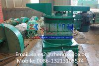 Good efect mining sone vertical compound crusher equipment