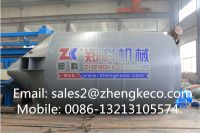 Small investment briquette vertical dryer equipment (Mobile: 0086-13213105574)
