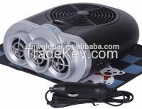 mini Car Air Purifier ionizer Actived Carbon for HCHO odor fresh car cigarette lighter