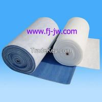 Filter Supplies Medium Synthetic Fiber Kitchen Exhaust Fan Filter