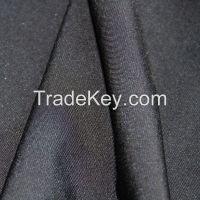 Copper Fabric Antibacterial Cupro Textile Stretch Copper Nylon Fabric
