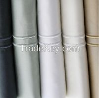 1200 Thread Count Egyptian Cotton Sheet Sets