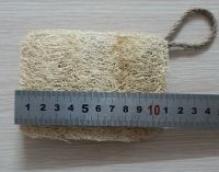 Loofah Washing Brush, Loofah Washing Pads, Loofah Washing Sponge