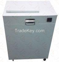 New professional mass separating machine LY FS-08 frozen LCD screen se