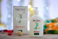 FAST CARE P SHAMPOO (250 ml)