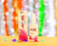 MYOREL Massage Spray 60ml