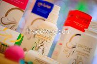 Follitone Cream (50 gm)