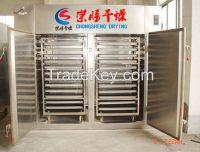CT/CT-C Series Drying Oven