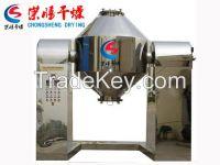 SZG Series Vacuum Dryer