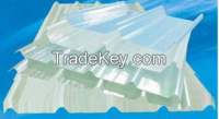 glazing/polycarbonate roofing sheet/pc sheet awning/ canopy