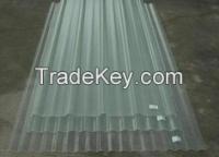 daylight sheet/pc sheet awning/ canopy