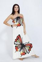 beatiful Maxi dress